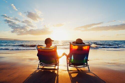 romantic summer date ideas