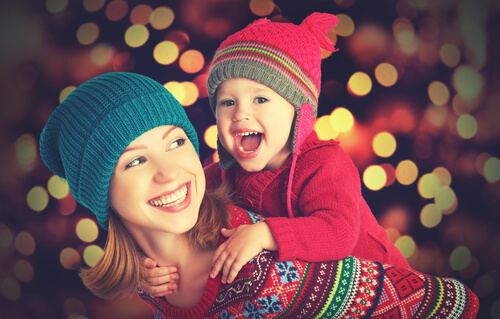 Murfreesboro's Holiday Events